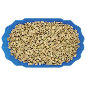 Cà phê nhân Arabica Premium S16 Fully Washed
